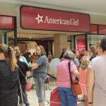 American Girl Outlet Sale 5