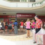 American Girl Outlet Sale 2