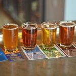 Take Flight: Local Beer Guide 8