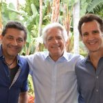 Eric Marienthal and Friends Jazz Concert Draws 1,000+ Guests 1
