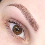 Beautiful Brows & More at Brow Radiance: A Q&A with Lauren Schroeder