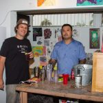 Celebration of San Clemente Lifestyle Party @ OC Contemporary Gallery 26