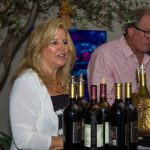 Celebration of San Clemente Lifestyle Party @ OC Contemporary Gallery 25