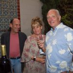 Celebration of San Clemente Lifestyle Party @ OC Contemporary Gallery 24