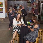 Celebration of San Clemente Lifestyle Party @ OC Contemporary Gallery 23