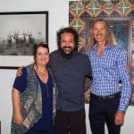 Celebration of San Clemente Lifestyle Party @ OC Contemporary Gallery 22