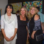 Celebration of San Clemente Lifestyle Party @ OC Contemporary Gallery 19