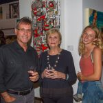 Celebration of San Clemente Lifestyle Party @ OC Contemporary Gallery 18