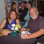 Celebration of San Clemente Lifestyle Party @ OC Contemporary Gallery 16