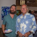 Celebration of San Clemente Lifestyle Party @ OC Contemporary Gallery 15