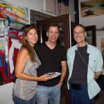 Celebration of San Clemente Lifestyle Party @ OC Contemporary Gallery 14