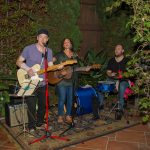 Celebration of San Clemente Lifestyle Party @ OC Contemporary Gallery 11