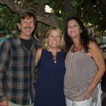Celebration of San Clemente Lifestyle Party @ OC Contemporary Gallery 8