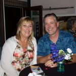 Celebration of San Clemente Lifestyle Party @ OC Contemporary Gallery 7