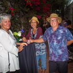 Celebration of San Clemente Lifestyle Party @ OC Contemporary Gallery 5