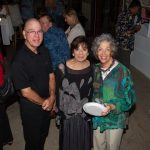 Celebration of San Clemente Lifestyle Party @ OC Contemporary Gallery 4