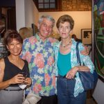 Celebration of San Clemente Lifestyle Party @ OC Contemporary Gallery 3