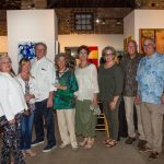 Celebration of San Clemente Lifestyle Party @ OC Contemporary Gallery