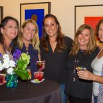 Celebration of San Clemente Lifestyle Party @ OC Contemporary Gallery 28
