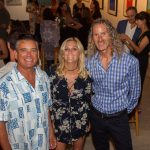 Celebration of San Clemente Lifestyle Party @ OC Contemporary Gallery 27