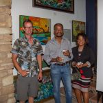 Celebration of San Clemente Lifestyle Party @ OC Contemporary Gallery 21