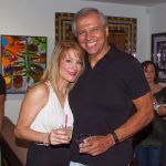 Celebration of San Clemente Lifestyle Party @ OC Contemporary Gallery 17