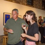 Celebration of San Clemente Lifestyle Party @ OC Contemporary Gallery 13