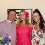 Celebration of San Clemente Lifestyle Party @ OC Contemporary Gallery 10