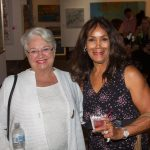 Celebration of San Clemente Lifestyle Party @ OC Contemporary Gallery 6