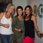 Celebration of San Clemente Lifestyle Party @ OC Contemporary Gallery 2