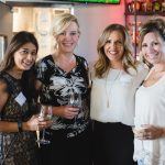 Chandler Lifestyle Hosts Happy Hour 14