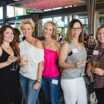 Chandler Lifestyle Hosts Happy Hour 11