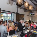 Chandler Lifestyle Hosts Happy Hour 10