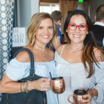Chandler Lifestyle Hosts Happy Hour 8