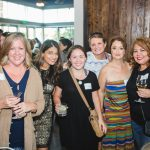 Chandler Lifestyle Hosts Happy Hour 6