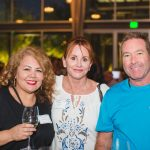 Chandler Lifestyle Hosts Happy Hour 1