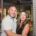 Chandler Lifestyle Hosts Happy Hour