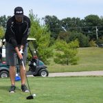 Violi Golf Outing 5