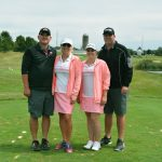 Violi Golf Outing 4