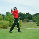 Violi Golf Outing 2