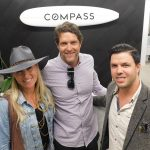 Compass Realty Celebrates Grand Opening 1