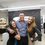 Compass Realty Celebrates Grand Opening 7