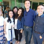 Compass Realty Celebrates Grand Opening 4