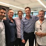 Compass Realty Celebrates Grand Opening 6