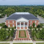 Hendersonville Area Colleges & Universities 8