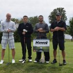 Violi Golf Outing 3
