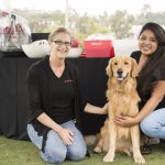 Canine Companions Golf Classic 3