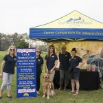 Canine Companions Golf Classic 2