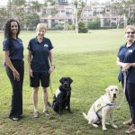 Canine Companions Golf Classic 1