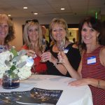 Chesterfield Lifestyle Event 10